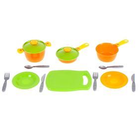 Набор посуды «Кухонный набор 1»