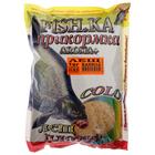 Прикормка Fish-ka Лещ ваниль, вес 1 кг