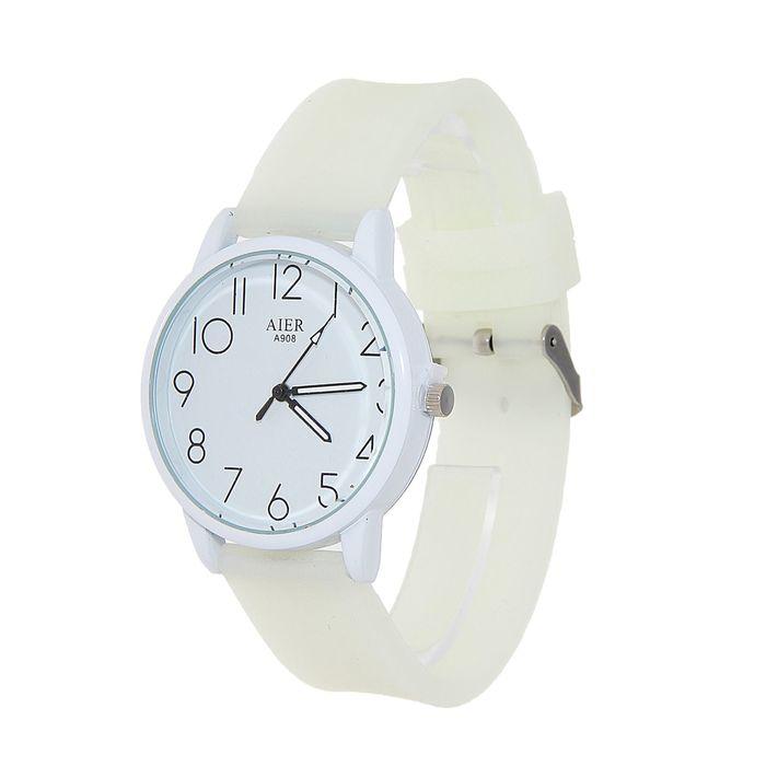 Купить часы большие наручные женские садовод купить часы оптом