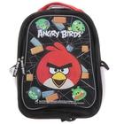 """Рюкзак """"Angry Birds """" 43*31*15,5 см, вес 0,61 кг"""