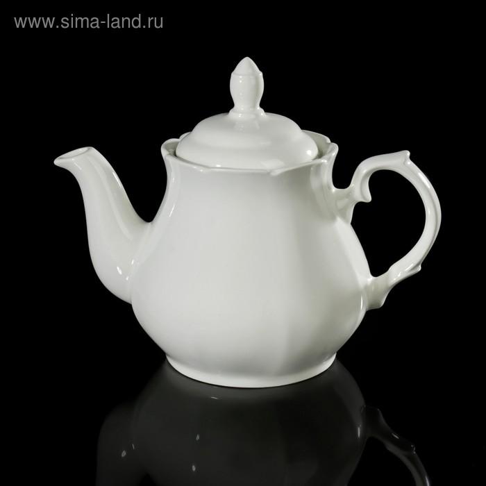 """Чайник 1,04 л """"Арина"""""""
