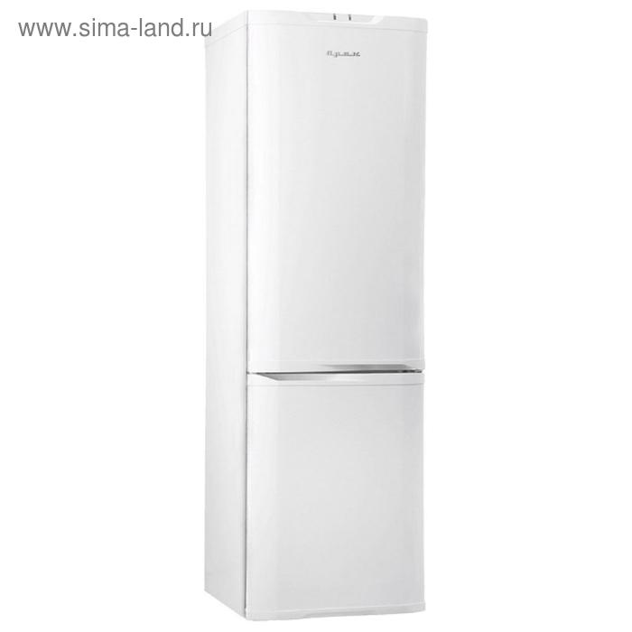 "Холодильник ""Орск""  161-05"