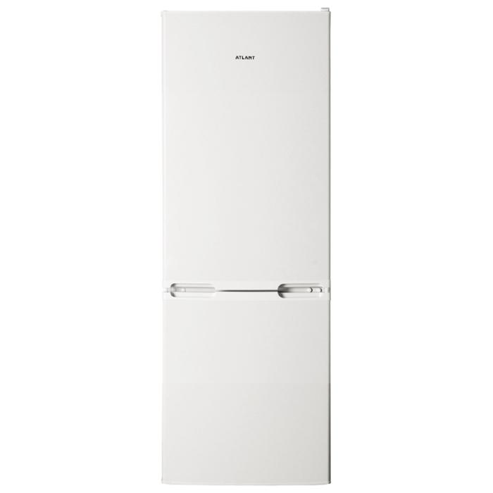 """Холодильник """"Атлант"""" 4208-000"""
