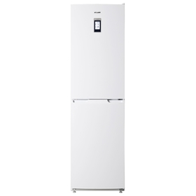 "Холодильник ""Атлант"" 4425-009 ND, двухкмерный, класс А, 314 л, белый"