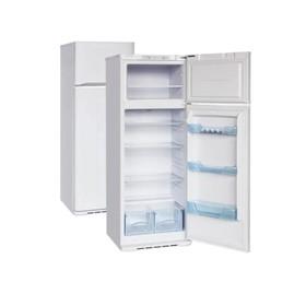 """Холодильник """"Бирюса"""" 135 LE, 300 л, класс А, перенавешивание дверей, белый"""