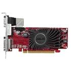 Видеокарта Asus AMD Radeon R5 230 1024Mb 64bit DDR3