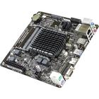 Материнская плата Gigabyte GA-J1800N-D2H, 2xDDR3, mini-ITX, Ret