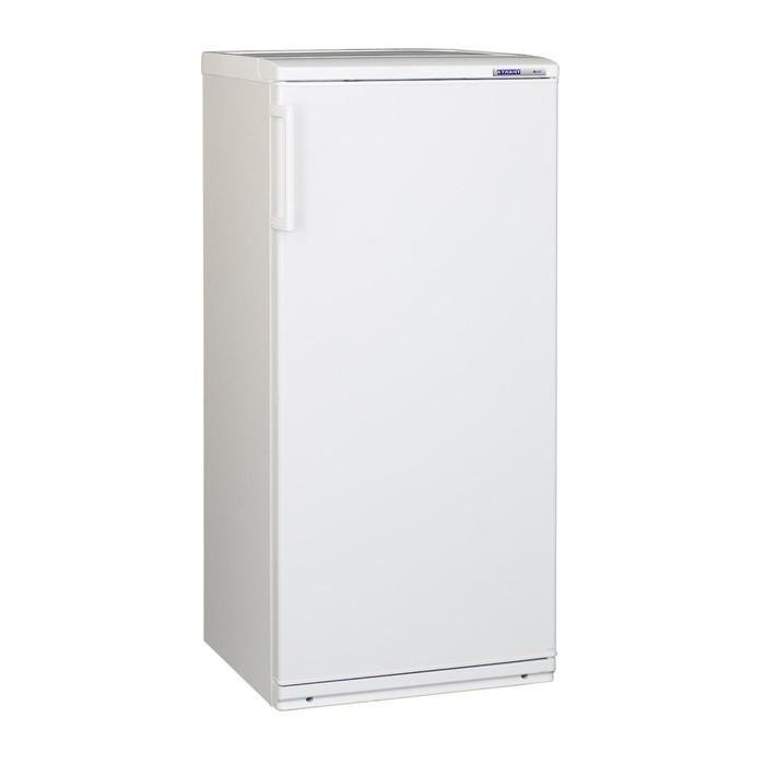 """Холодильник """"Атлант"""" 2822.80"""