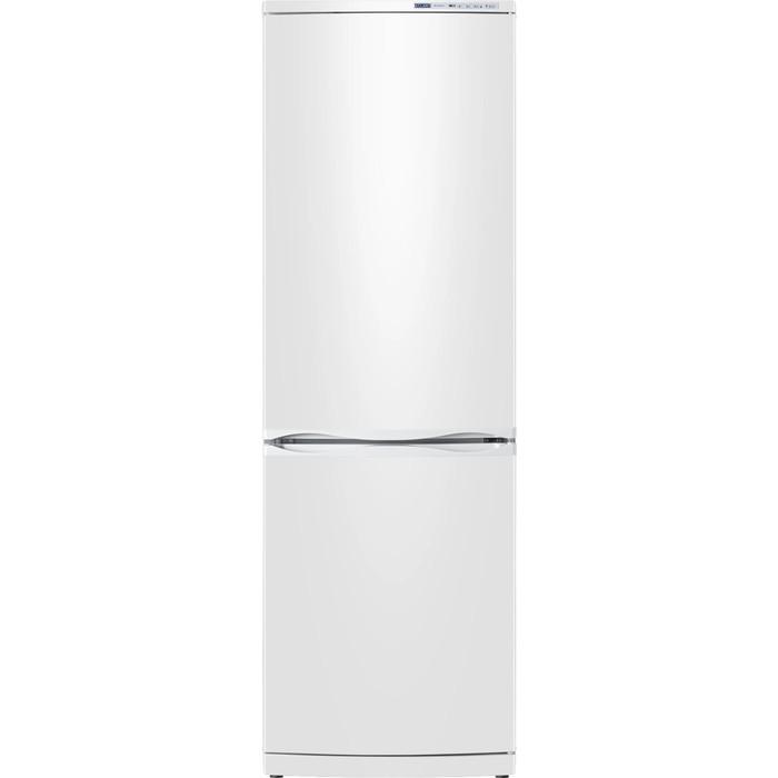 """Холодильник """"Атлант"""" 6021.031"""
