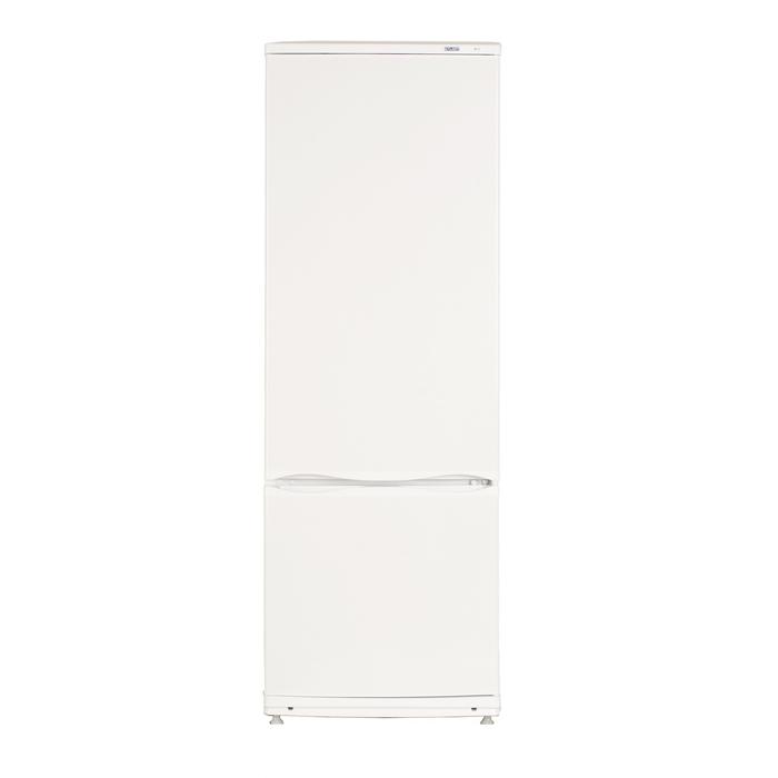 """Холодильник """"Атлант"""" 4013-022"""