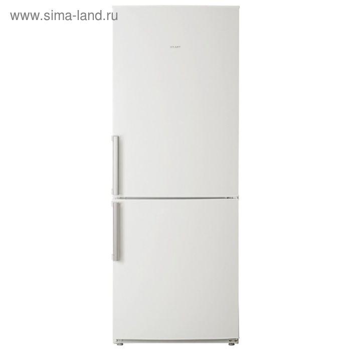 """Холодильник """"Атлант"""" ХМ-4521-000-N"""