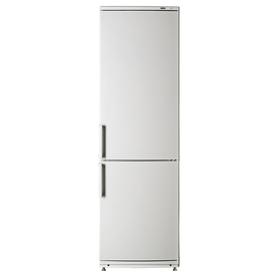"""Холодильник """"Атлант"""" 4024-000, 367 л, класс А, перенавешиваемые двери, белый"""