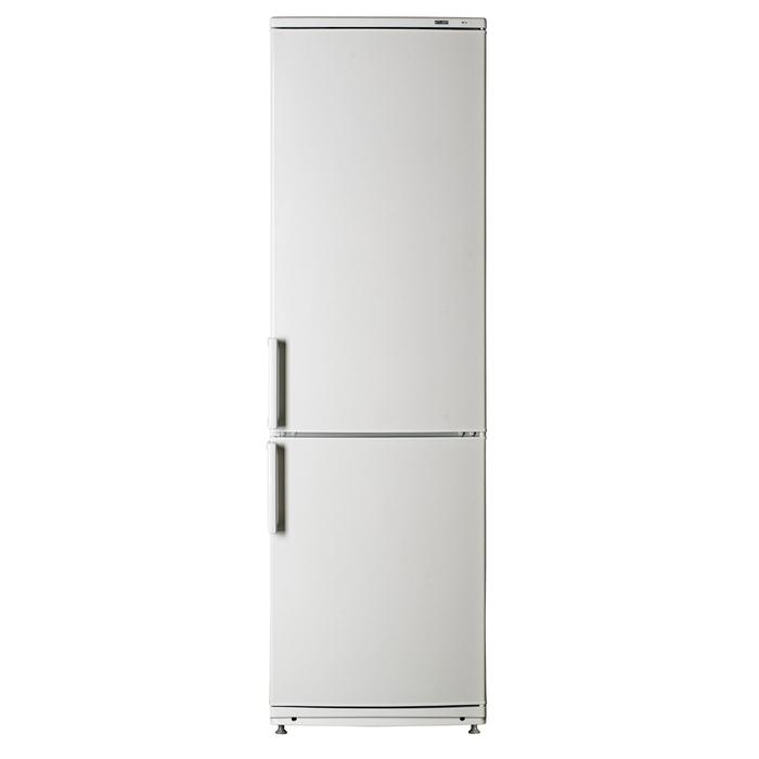 """Холодильник """"Атлант"""" 4024-000"""