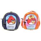 Рюкзачок детский Angry Birds