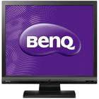"Монитор Benq 17"" BL702A, черный"