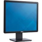 """Монитор Dell 17"""" E1715S, черный"""
