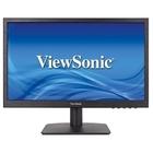"""Монитор ViewSonic 19"""" VA1903a, черный"""