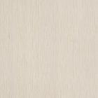 Обои флизелиновые Erismann-R 2924-7, фон серый, 1,06х10 м