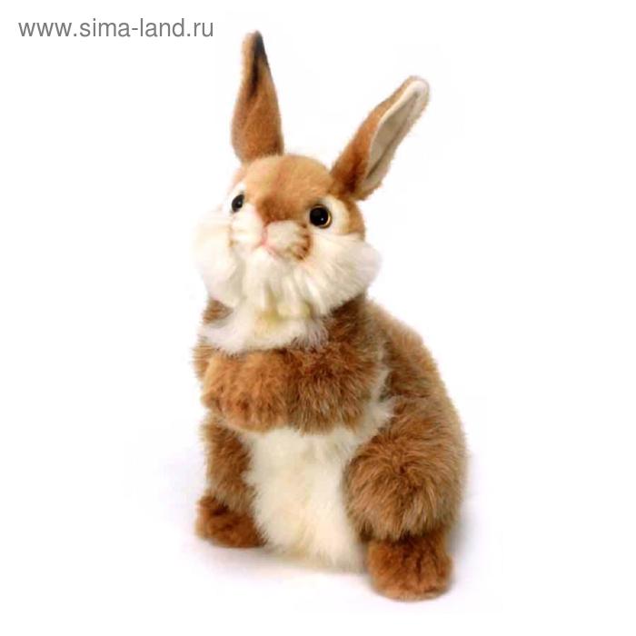 """Мягкая игрушка """"Кролик"""""""