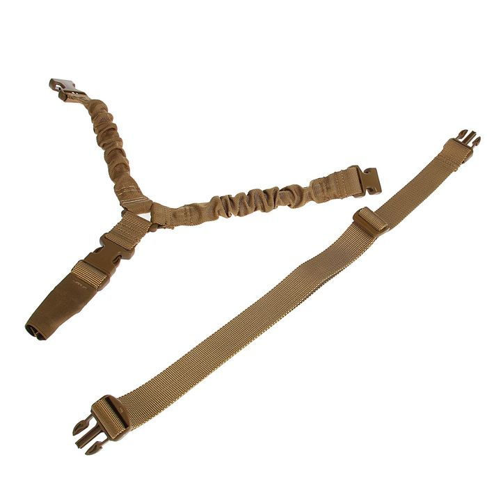 Ремень оружейный KINGRIN SL-04-T
