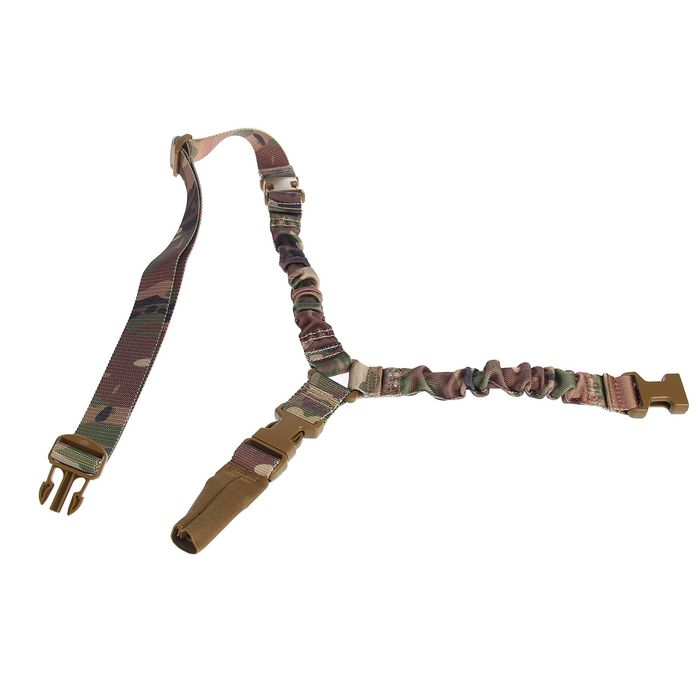Ремень оружейный KINGRIN SL-04-CP