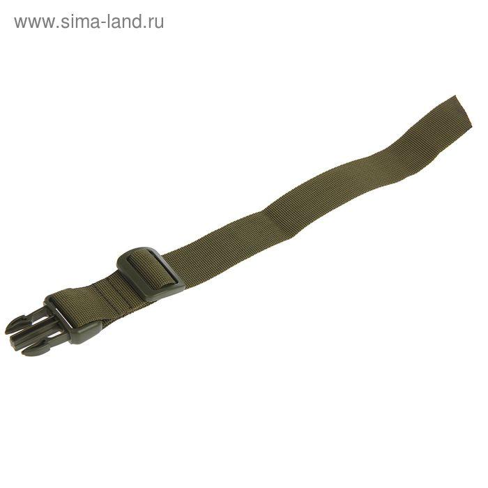Ремень оружейный KINGRIN SL-03-OD