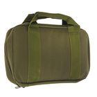 Чехол для оружия Gun Bag (Middle Size) OD GB-24-OD