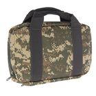 Чехол для оружия Gun Bag (Middle Size) ACU GB-24-ACU