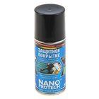 Защитное покрытие NanoProtech для лодочного мотора, гидроцикла, катера, 210 мл