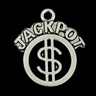 Сувенир кошельковый Jackpot