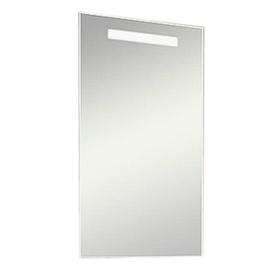Зеркало «Йорк-50», со светильником