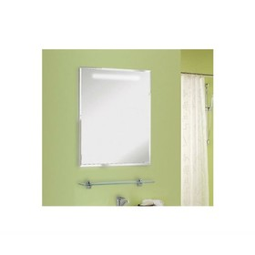 Зеркало «Оптима 65»
