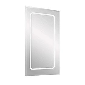 Зеркало «Римини 60»