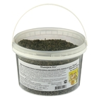 """Корм """"Ряска"""" для аквариумных рыб, 2,25 л, 200 г"""