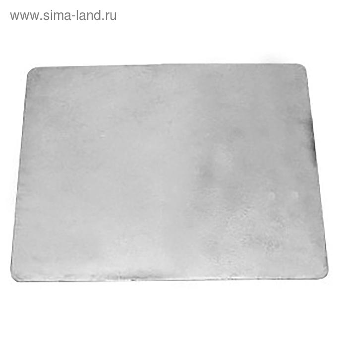 Плита ПЦ малая цельная Балезено 410х340 мм