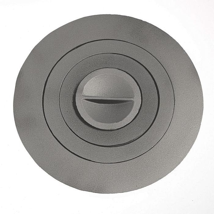 Плита ПК-3 (П-1-5/1) Рубцовск 352х10 мм