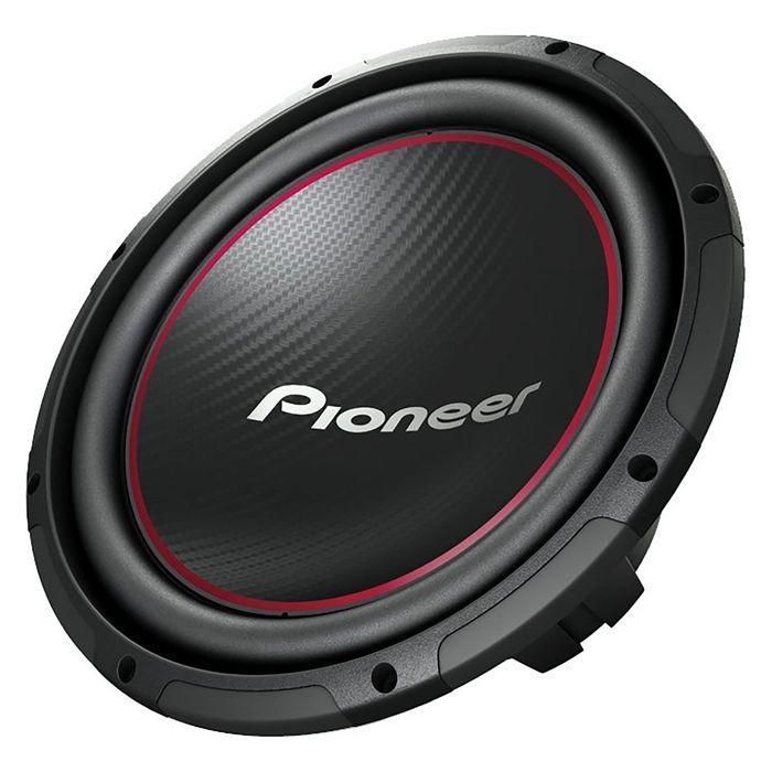"""Сабвуфер Pioneer TS-W304R, 12"""""""