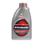 Моторное масло Лукойл Стандарт 10W-30 API, SF/CC, 1 л
