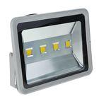 Прожектор светодиодный серия SLIM 200W, IP66, 18000Lm, 4000К  УЦЕНКА