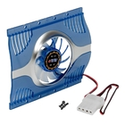 Вентилятор для HDD Titan TTC-HD12TZ