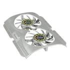Вентилятор для HDD Titan TTC-HD22TZ
