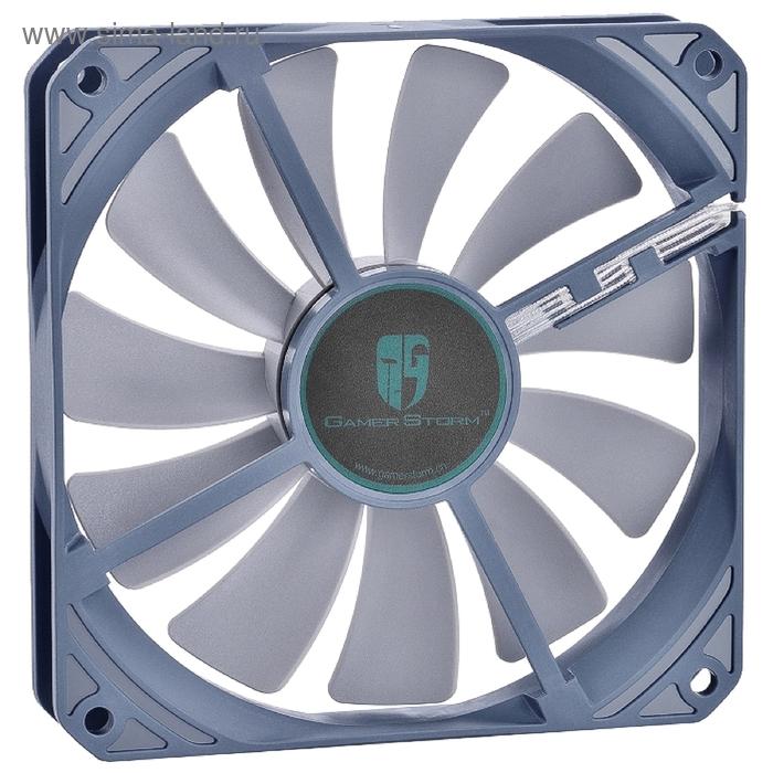 Вентилятор для корпуса Deepcool GS 120
