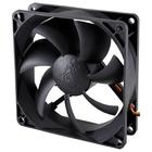 Вентилятор для корпуса Glacialtech GT-9225 Ballbearing