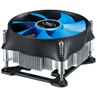 Вентилятор Deepcool Theta 15