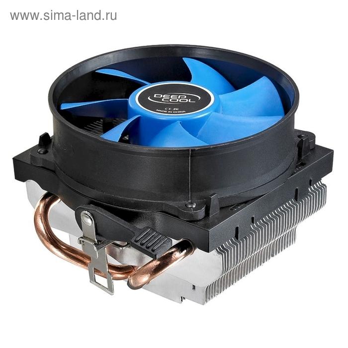 Вентилятор Deepcool BETA 200ST