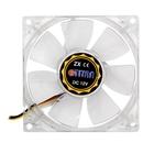 Вентилятор корпусной Titan TFD-C802512Z/TC(RB)