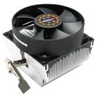 Вентилятор Titan DC-K8M925B/R