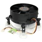 Вентилятор Titan TTC-NA12TZ/R