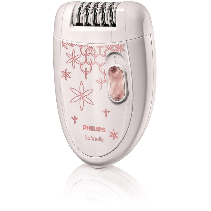 Эпилятор Philips HP6420