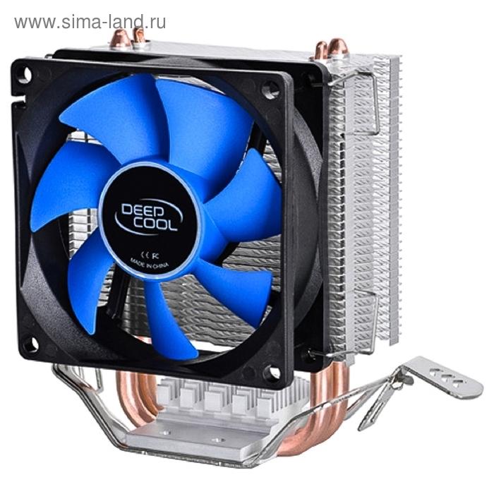 Вентилятор Deepcool Iceedge Mini FS V2.0